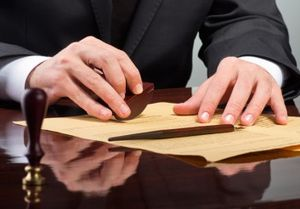 Сколько времени дается для вступления в права на наследство?