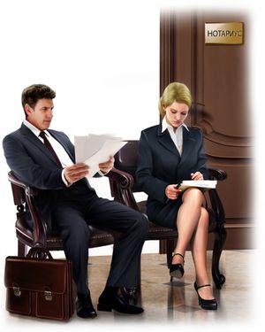 Подача иска о восстановлении срока вступления в права на наследование