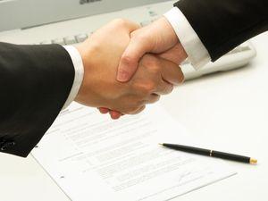Установленный законом срок вступления в наследство после смерти собственника имущества