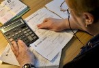 Получение субсидии на оплату ЖКХ в России