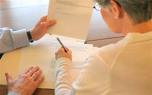 Права и обязанности сторон по сделке пожизненной ренты