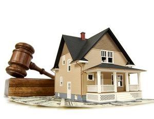 Порядок вступления в наследство после смерти родственника по закону без завещания