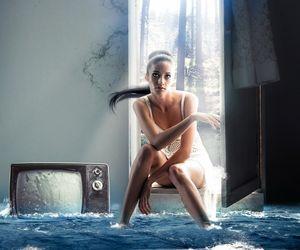 Что делать, если вас затопили соседи?