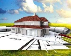 Какие требования предъясляются к строениям на территориях ИЖС?