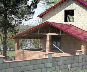 Требования к оформлению декларации на дом