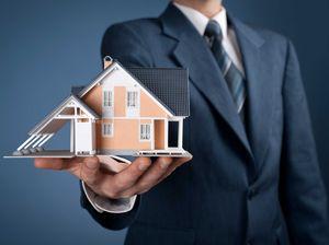 Куда обратиться для передачи квартиры в пользу государства?