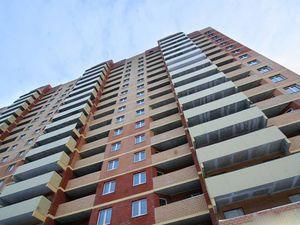 В чем суть расприватизации жилья?