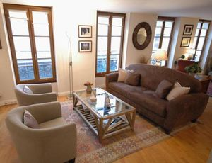 Особенности приемки жилья при посуточной аренде