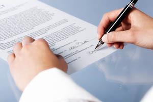 Расторжение договора посуточной аренды жилья