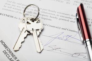 Что указать в тексте договора посуточной аренды жилья?