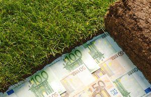 Условия внесения арендной платы за землю
