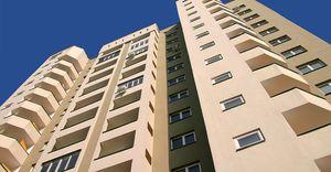 Как продлить срок аренды съемной квартиры?
