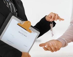 Стоимость услуг нотариуса по выдаче доверенностей