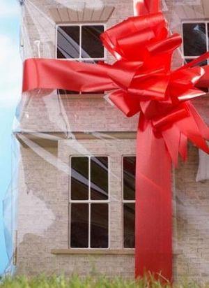 Во сколько обойдется составление доверенности для дарения квартиры?