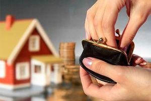 Что такое госпошлина при дарении квартиры и как ее можно оплатить в 2016-2017 году?