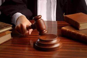 Подача иска о выселении квартиранта в суд
