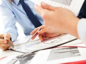 Доказательства для оспаривания сделки купли-продажи