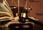 Порядок судебного оспаривания сделок купли-продажи недвижимости
