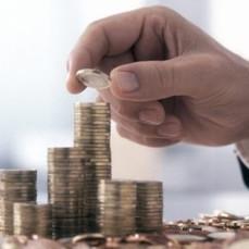 Как самостоятельно открыть управляющую компанию в сфере ЖКХ и какова их рентабельность?