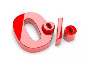 Когда используется рассрочка при сделках с недвижимостью?