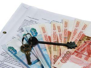 Условия продажи квартир в рассрочку