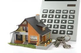 Оформление результатов оценки рыночной стоимости квартиры