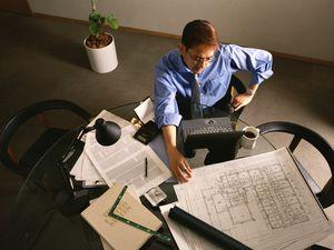Необходимые документы для оценки недвижимости