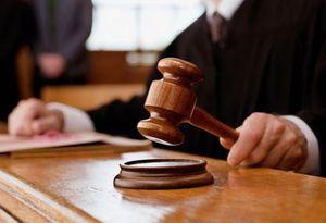 Порядок пользования жилым помещением: судебная практика по жилищным спорам, определения и решения суда
