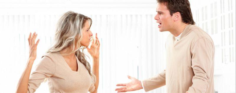 Как решить вопрос с сожителем по пользованию общей квартирой?
