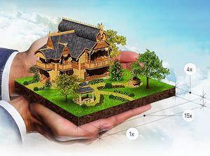 Что такое кадастровая стоимость земли и как ее изменить?