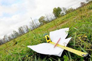 Порядок изменения стоимости земельного участка