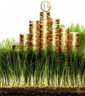 Что нужно для уменьшения кадастровой стоимости участка?