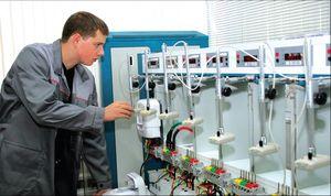 Процедура поверки счетчиков электроэнергии