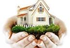Оформление в собственность дома с землей по приватизации