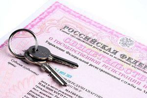 Как происходит бесплатная приватизация земельного участка, находящегося под частным домом?