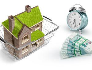Продажа жилья после оформления приватизации