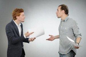 Порядок признания договора дарения квартиры недействительным и судебная практика по данным спорам
