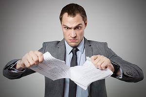 В каких случаях можно расторгнуть договор купли-продажи квартиры?