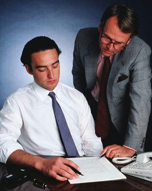 Предусмотренные законом спообы расторжения сделки покупки жилья