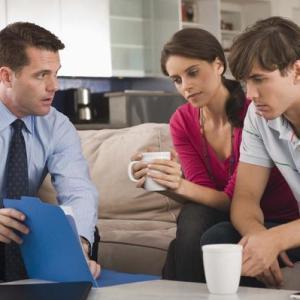 Риски при расторжении договора купли-продажи жилья