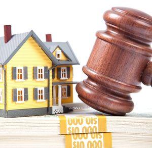 Расторжение договора найма жилья через суд
