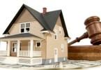 Что делать для расторжения сделки дарения квартиры?