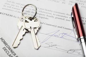 В каком случае договор дарения квартиры можно признать недействительным?