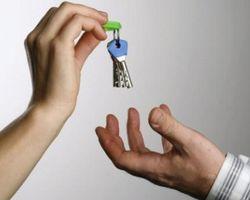В каких случаях договор дарения недвижимости может быть расторгнут?