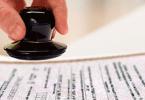 Процедура государственной регистрации прав на квартиру