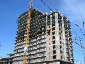Что нужно для оформления квартиры в новом доме в собственность?