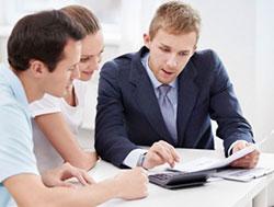 Нюансы оформления прав собственности на квартиры в новостройках: какие документы нужны, как проходит процедура?