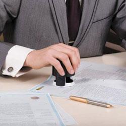 Причины отказа в снятии недвижимости с кадастрового учета