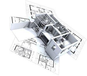 Условия для постановки на кадастровый учет недвижимости