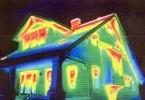 Основания для снятия с учета объекта недвижимости
